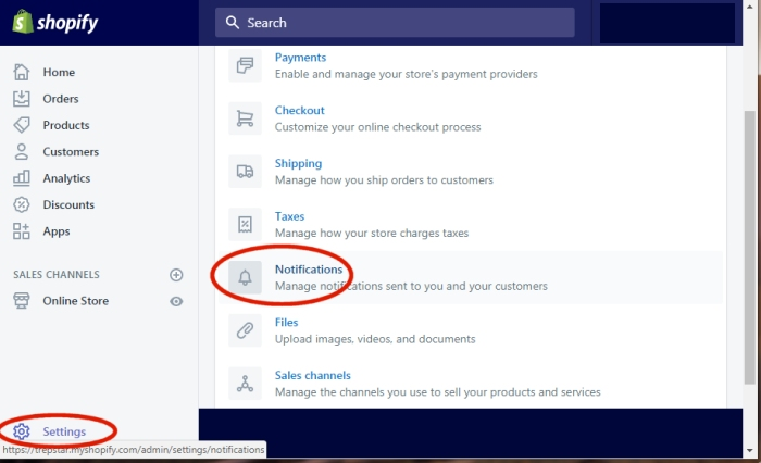 Shopify Integration | CD, DVD, USB Fulfillment | We Accept
